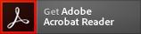 Get Adobe_Acrobat Reader DC